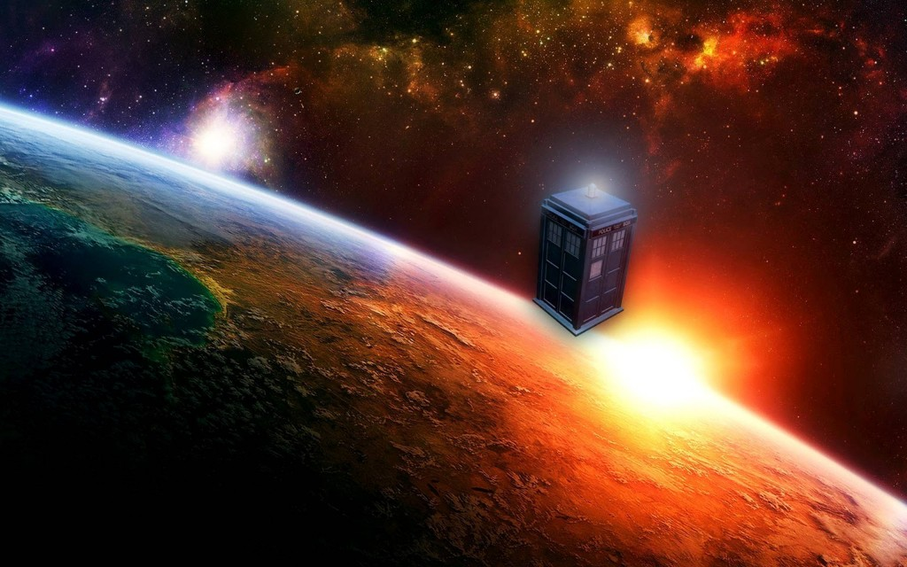 Dr-who-wallpaper-1024x640