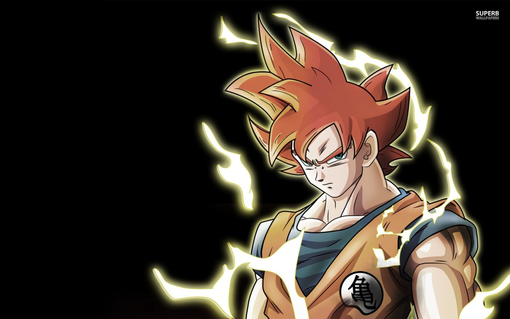 Dragon-Ball-Z-Wallpapers-17-1024x640