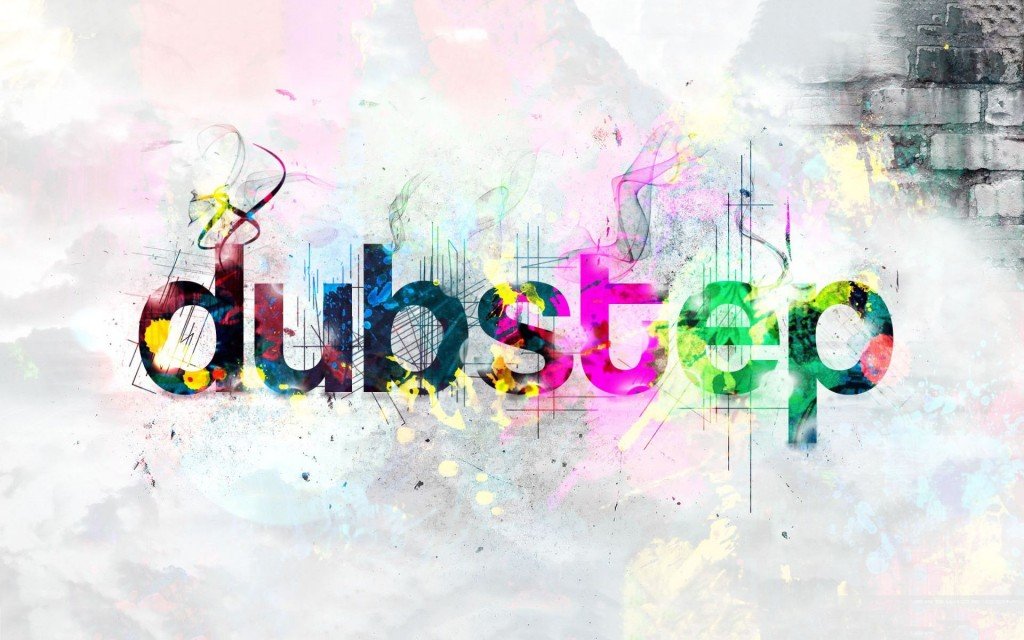 Dubstep-wallpaper-1024x640