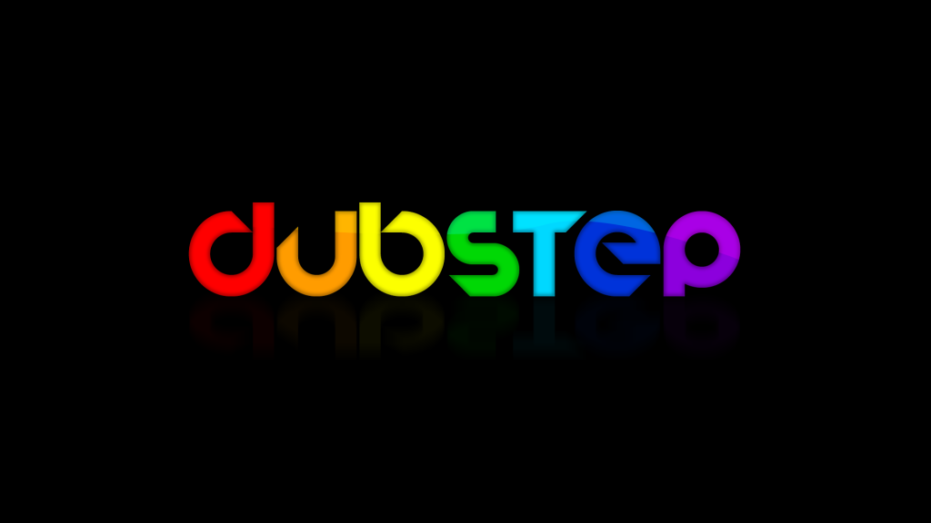 Dubstep Wallpaper4