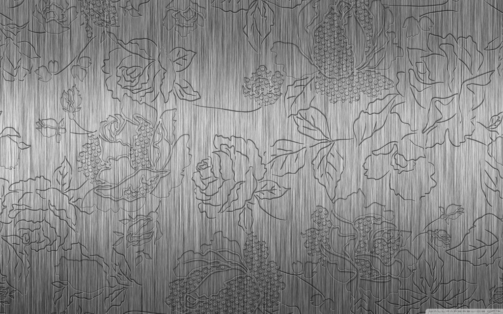 Embossed-wallpaper-1024x640