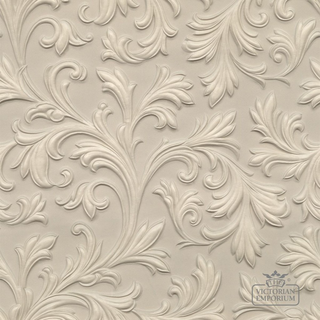 Embossed-wallpaper4-1024x1024