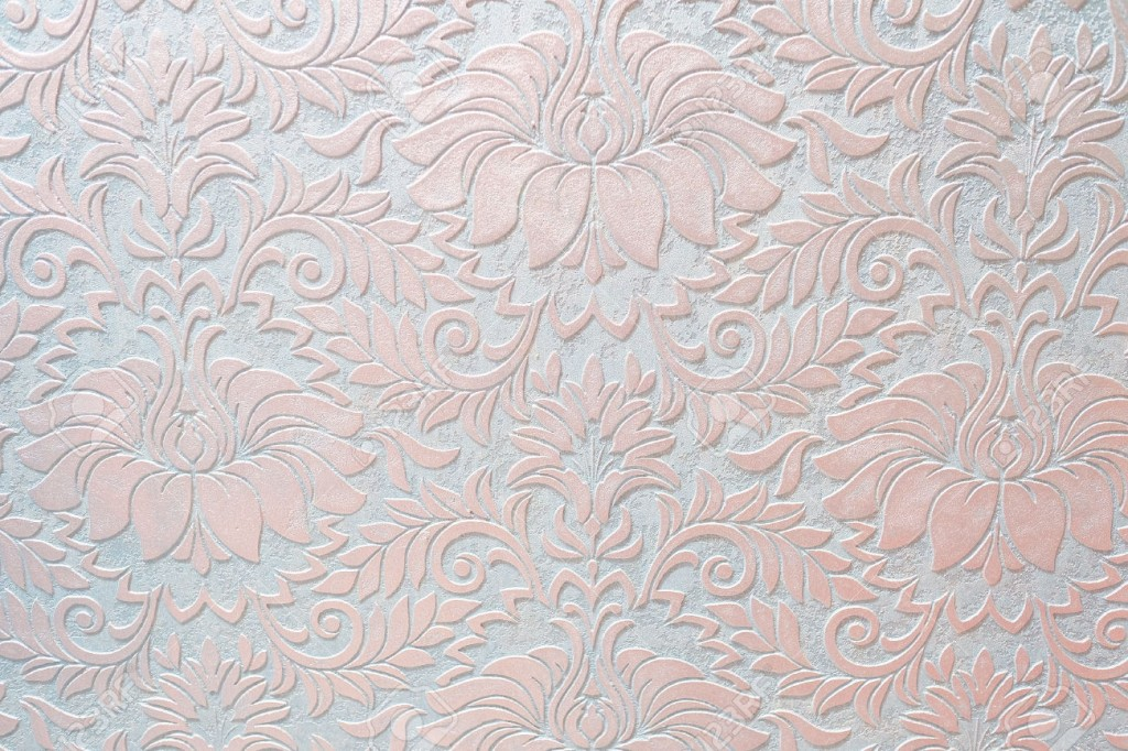 Embossed-wallpaper6-1024x682