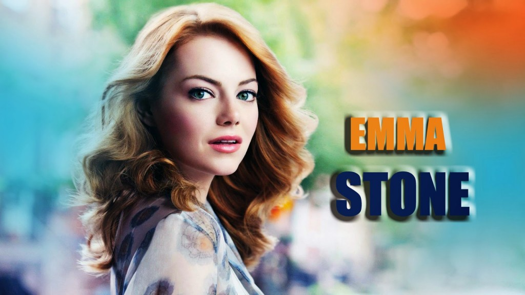 Emma-stone-wallpaper5-1024x576