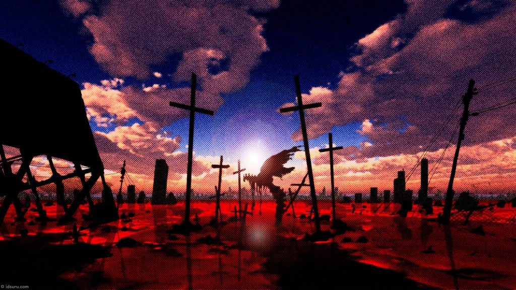 Evangelion-wallpaper2-1024x576