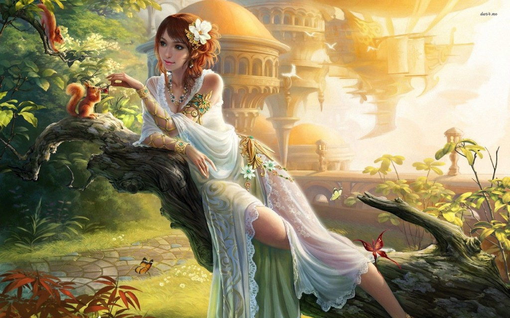Fairy-wallpaper-1024x640