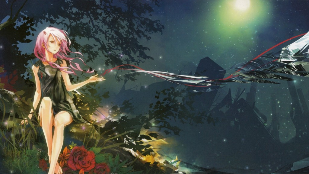 Fairy-wallpaper3-1024x576