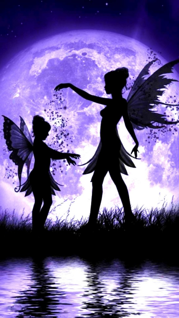 Fairy-wallpaper6-576x1024