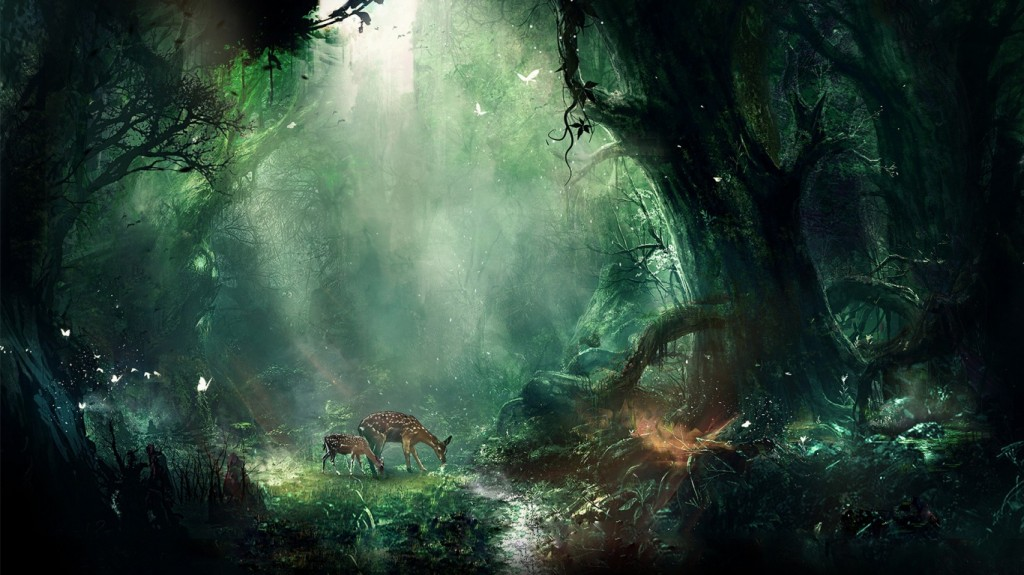 Fantasy-wallpapers2-1024x575