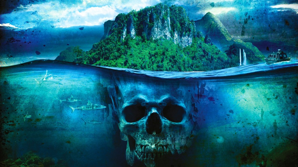 Far cry 3 wallpaper6