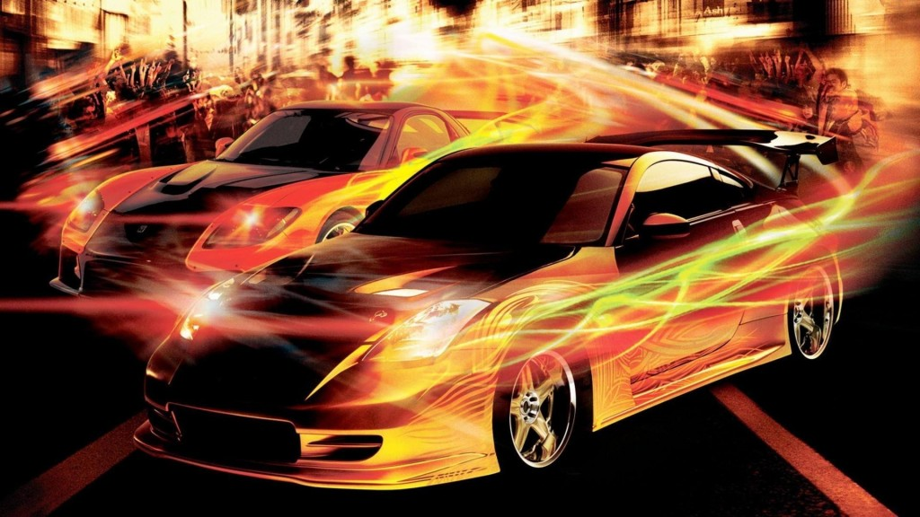 Fast-and-furious-wallpaper1-1024x576