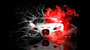 Fast en furious wallpaper