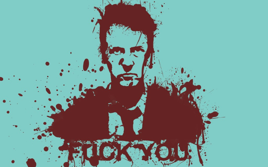 Fight-club-wallpaper-1024x640