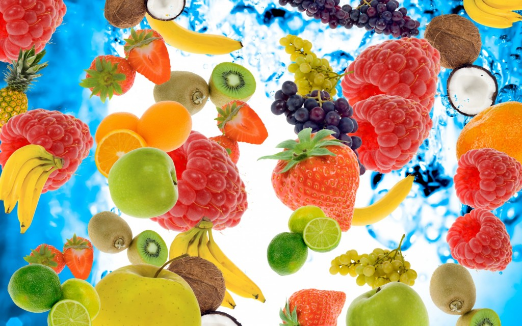 fruit wallpaper5