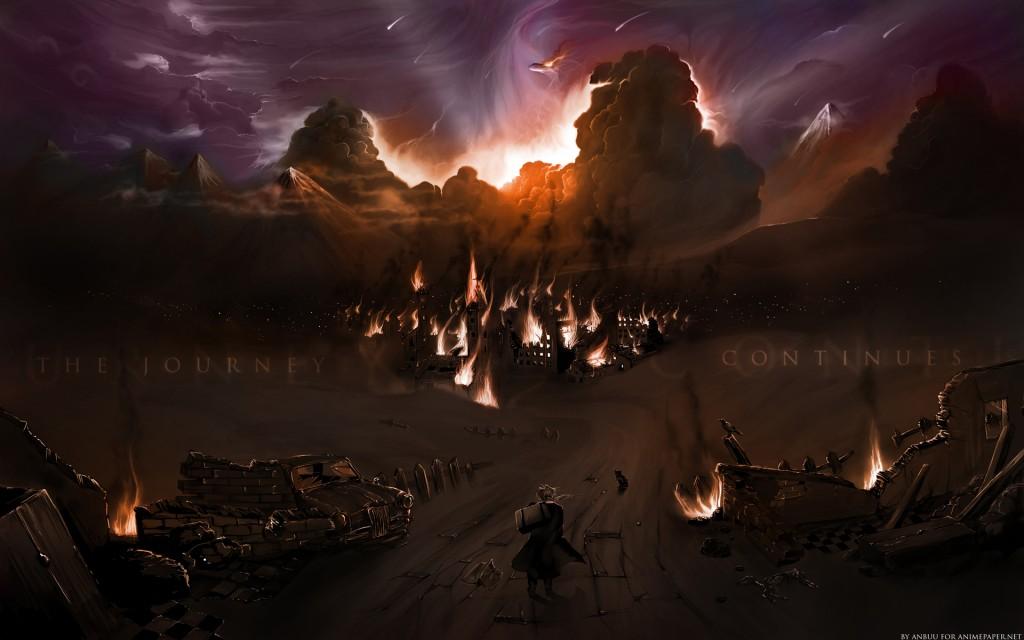 Fullmetal-alchemist-wallpaper6-1024x640