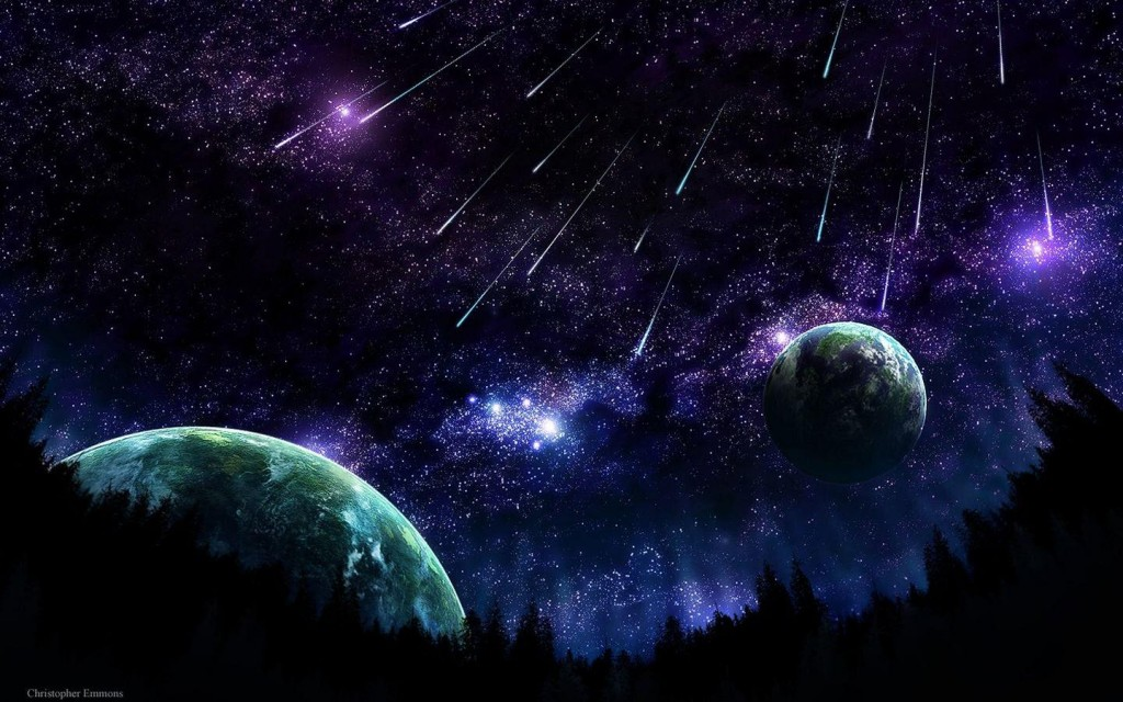 Galaxy hd wallpaper4