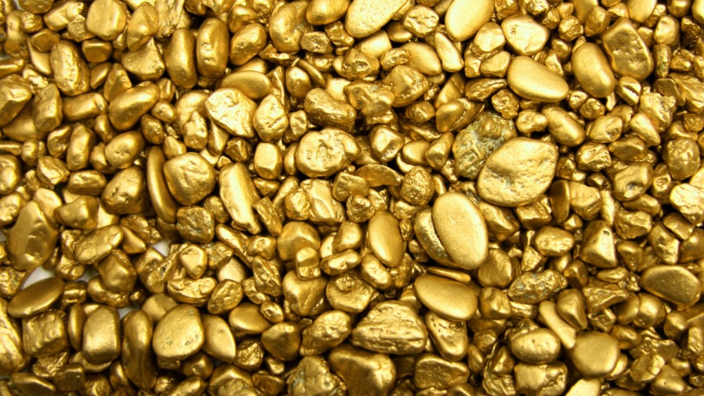 Golden-wallpaper3-1024x576