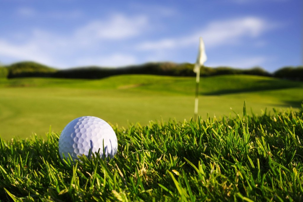 Golf-wallpaper-1024x682