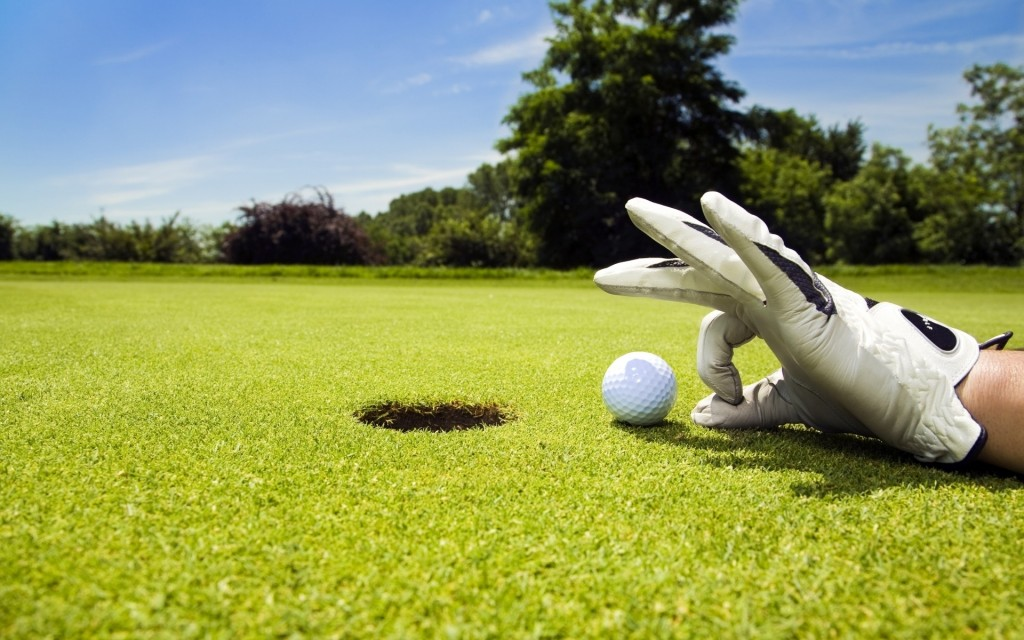 Golf-wallpaper4-1024x640