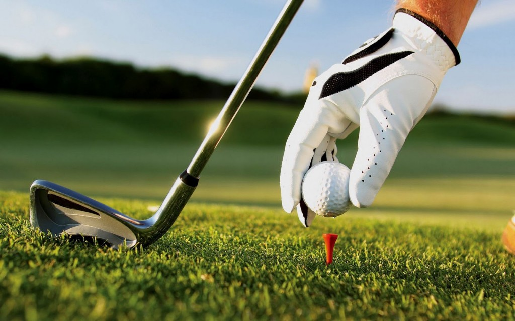 Golf-wallpaper5-1024x640