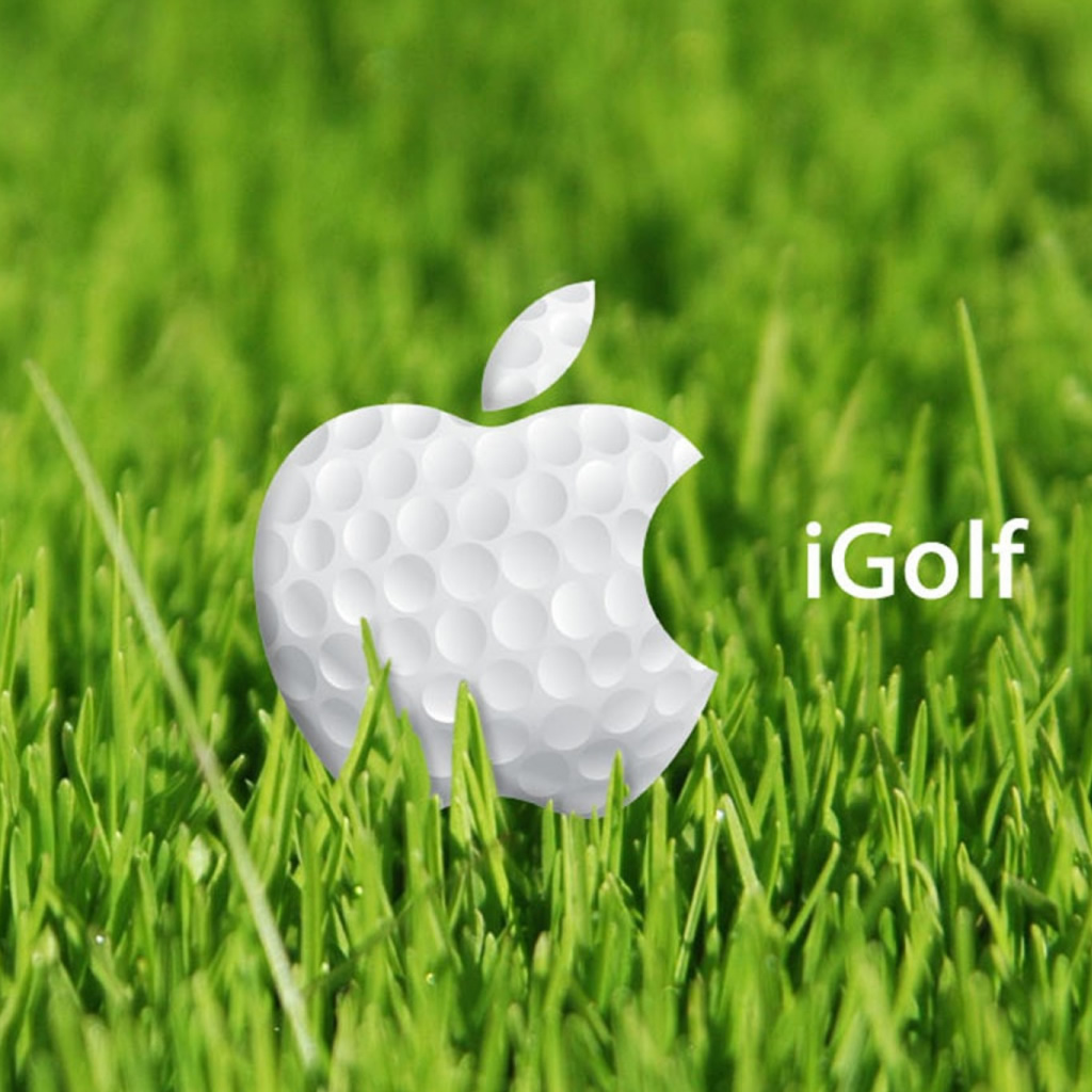 Golf-wallpaper6
