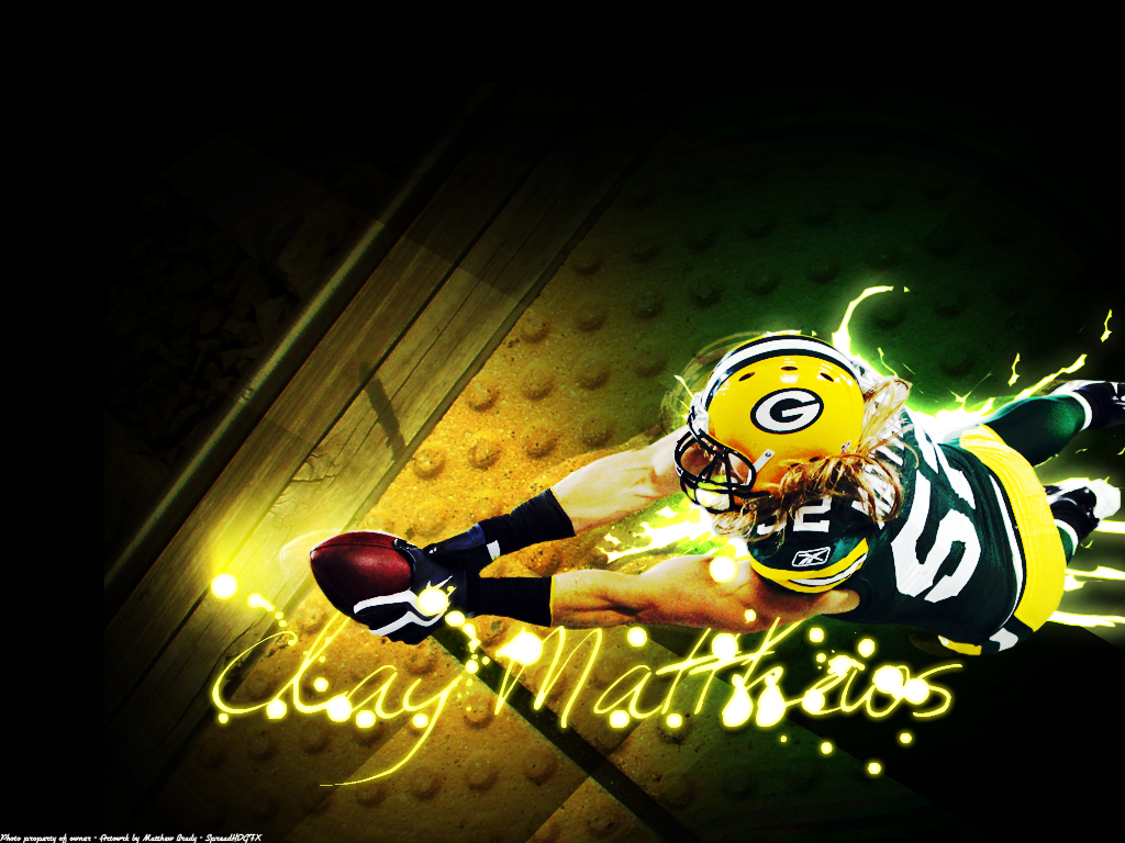 Green-bay-packers-wallpaper4