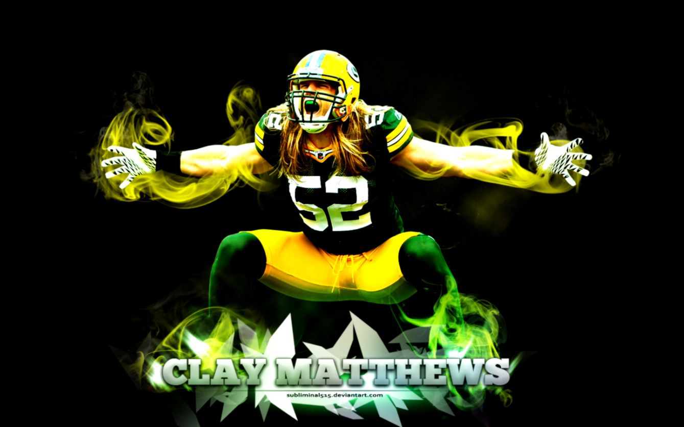 green bay packers wallpaper 2016 - photo #28