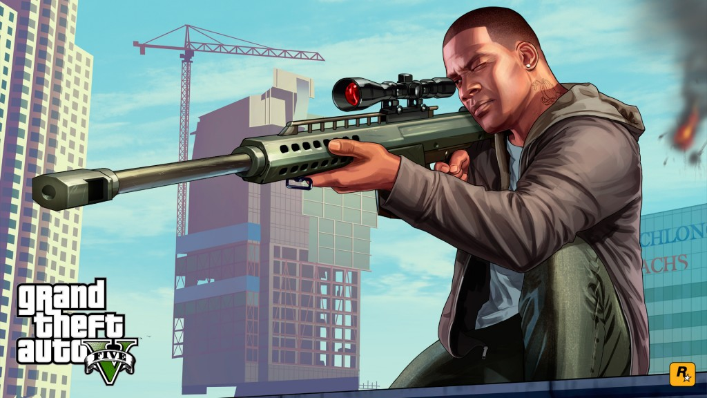 Gta-5-wallpapers4-1024x576