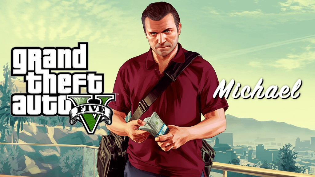 Gta-5-wallpapers5-1024x576