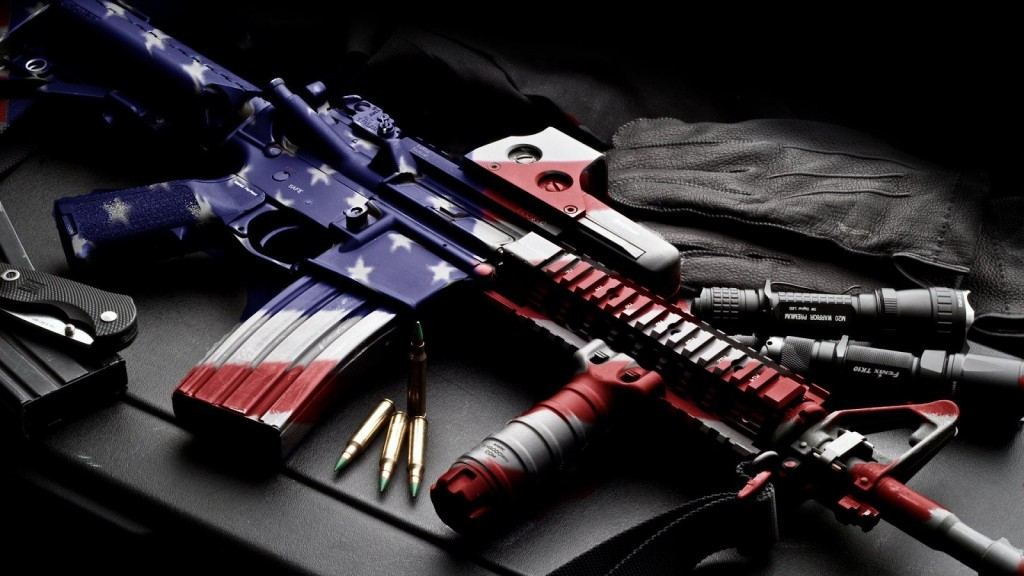 Gun-wallpapers2-1024x576