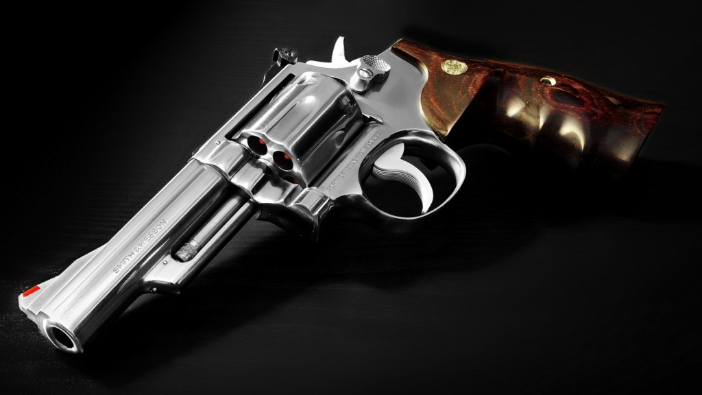 Gun-wallpapers3-1024x576