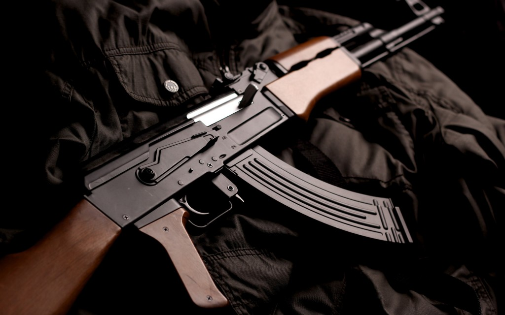 Gun-wallpapers4-1024x640