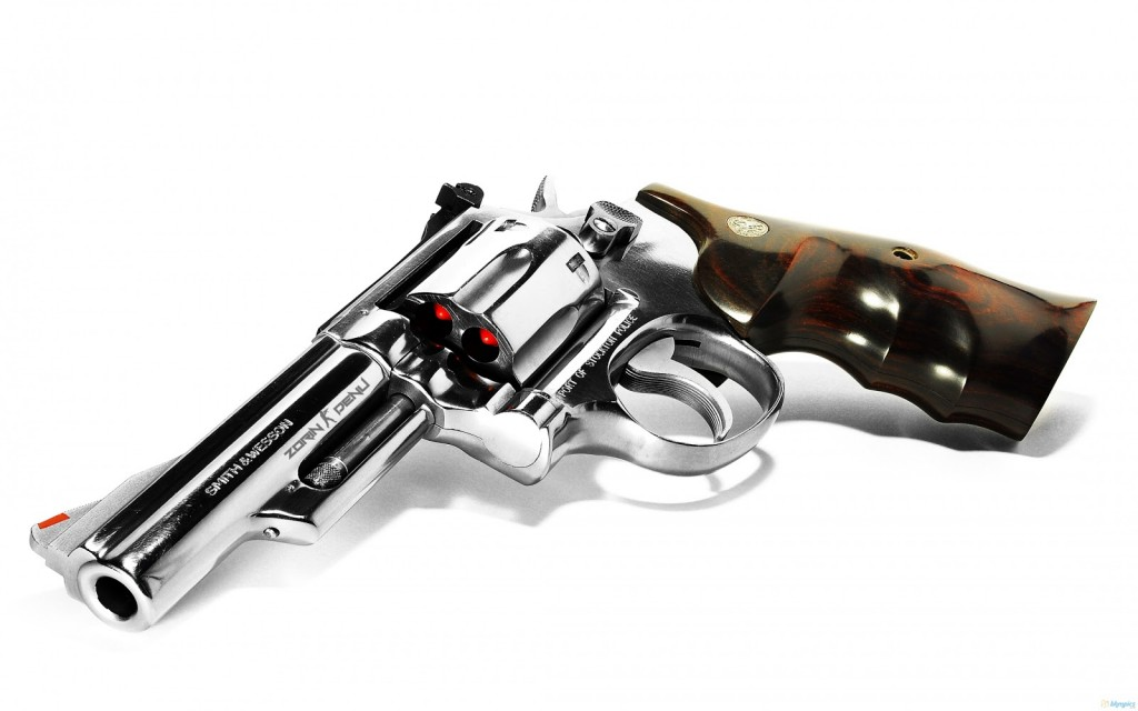 Guns-wallpaper4-1024x640
