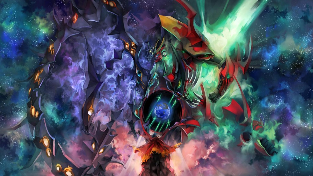 Gurren-lagann-wallpaper6-1024x576