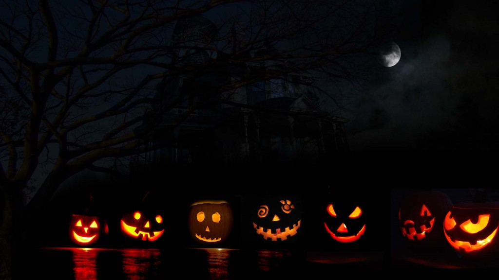 Halloween-wallpapers-1024x576