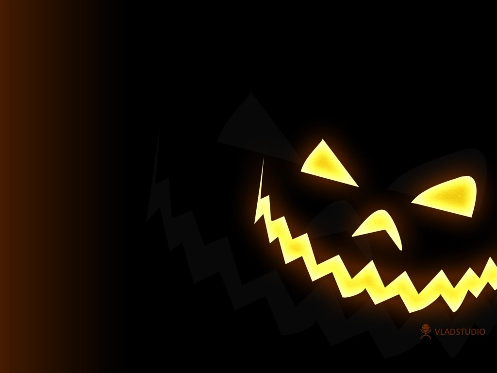 Wallpapers3 Halloween
