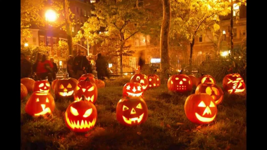 Halloween-wallpapers7-1024x576