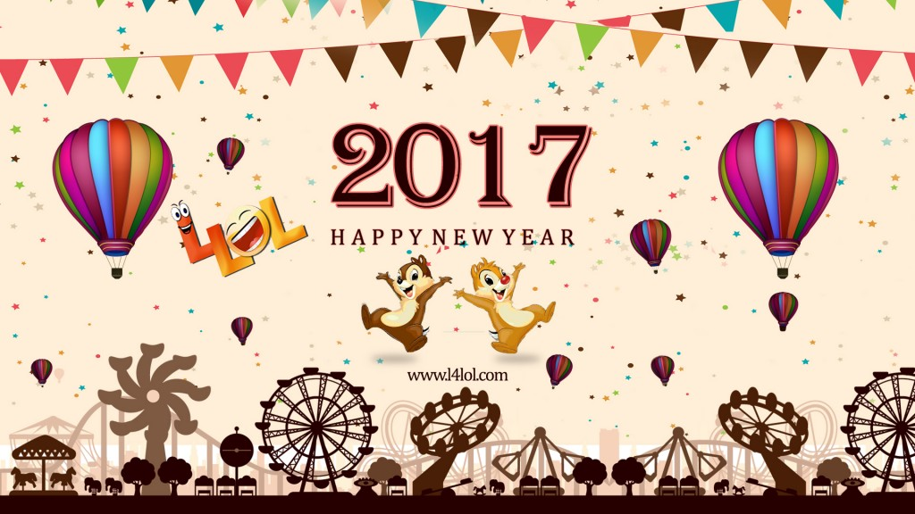 Happy-New-Year-city-2017-1024x576