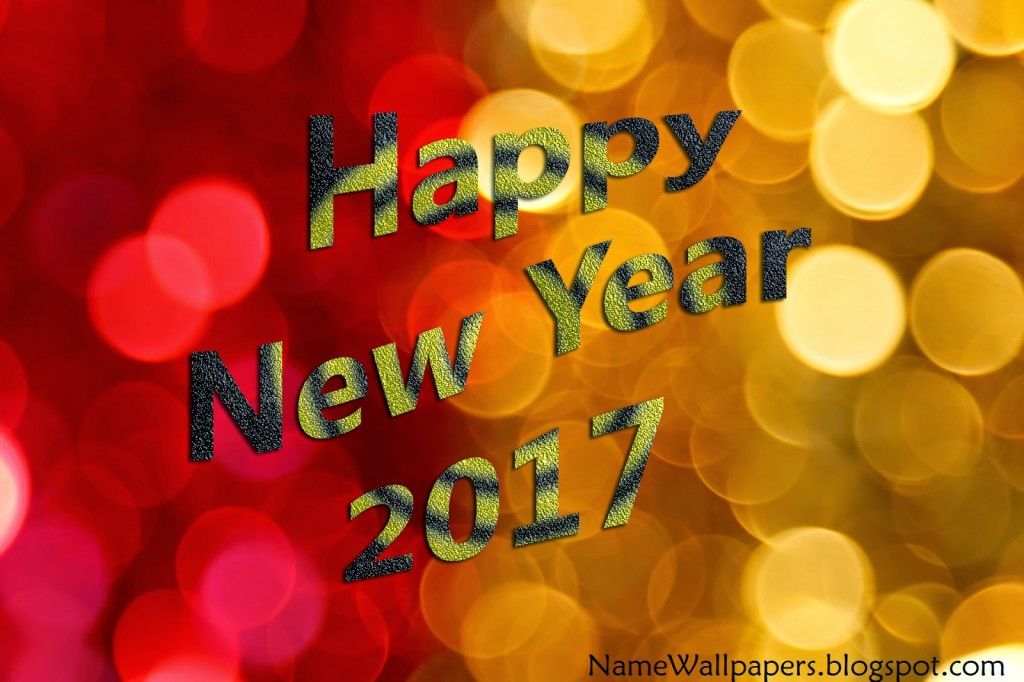 Happy-new-year-2017-wallpaper-hd-1024x682