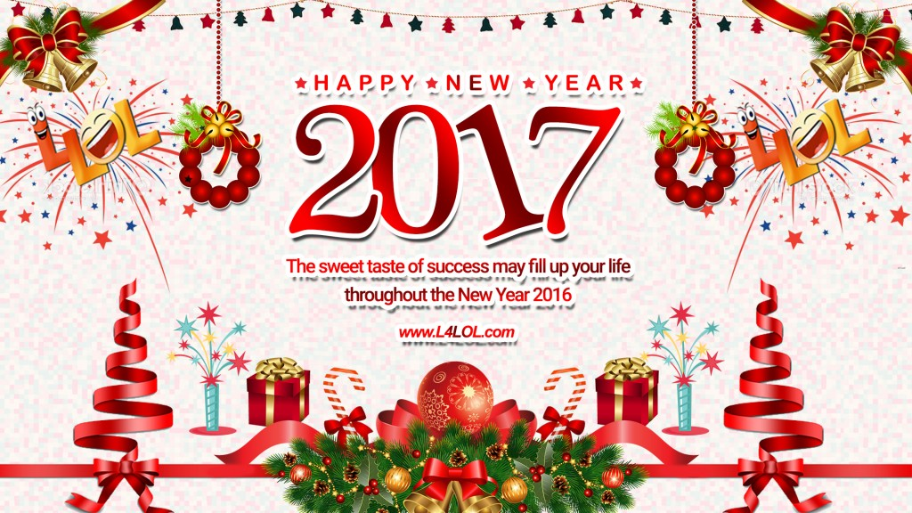 Happy-new-year-2017-wallpaper-hd4-1024x576