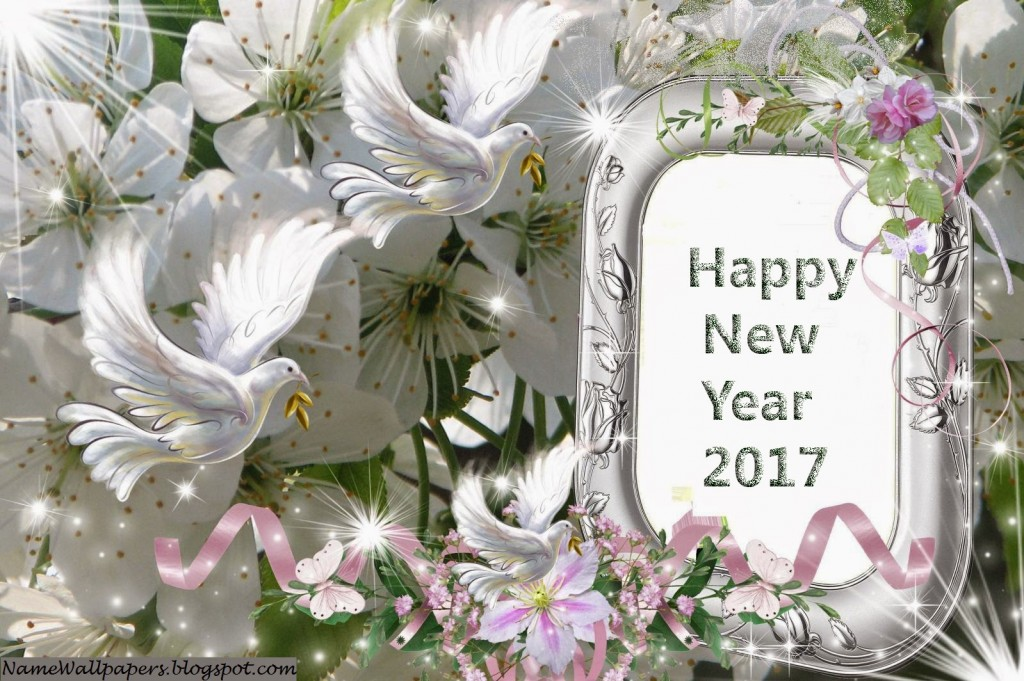Happy-new-year-wallpapers3-1024x681