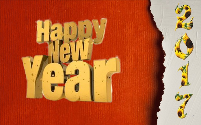 Happy new year wallpapers4