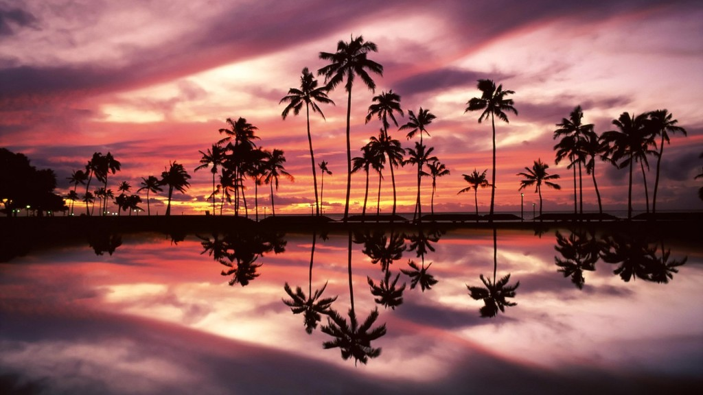 Hawaii-wallpaper6-1024x576