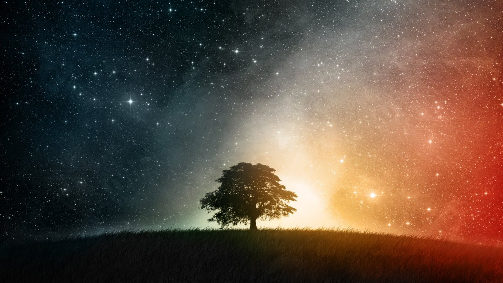 Hd-galaxy-wallpaper2-1024x576