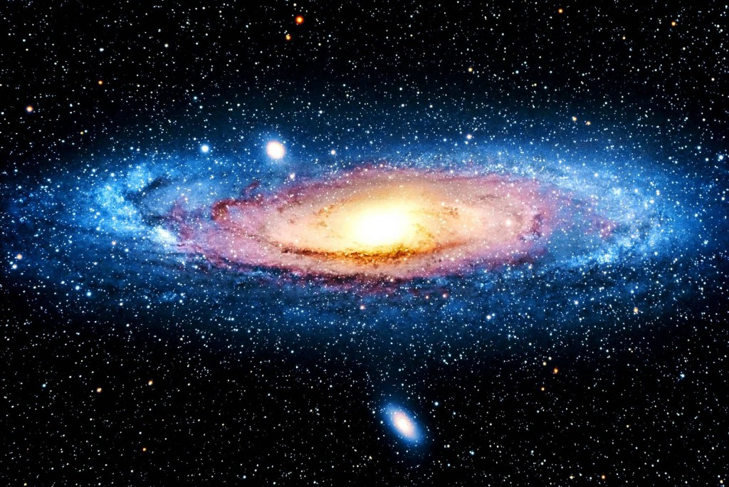 Hd-galaxy-wallpaper4-1024x684
