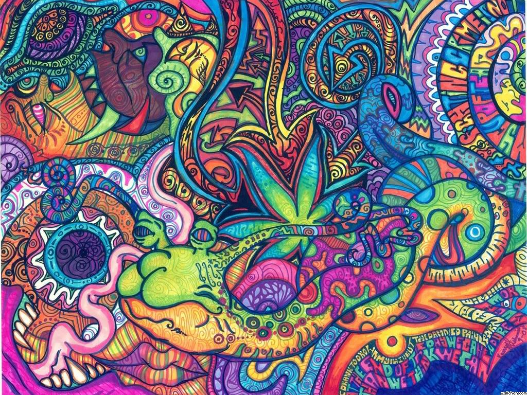Hippie-wallpaper1