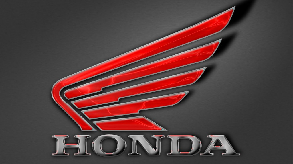 Honda Wallpaper2