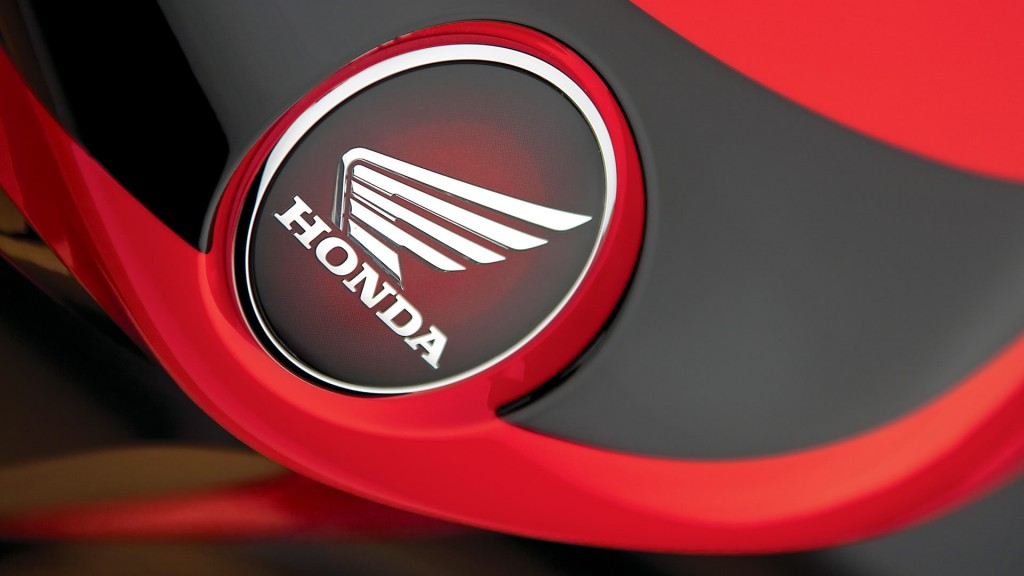 Honda wallpaper3