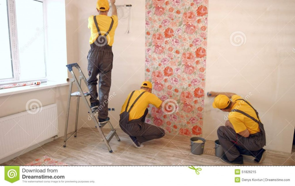 How-to-hang-wallpaper2-1024x646