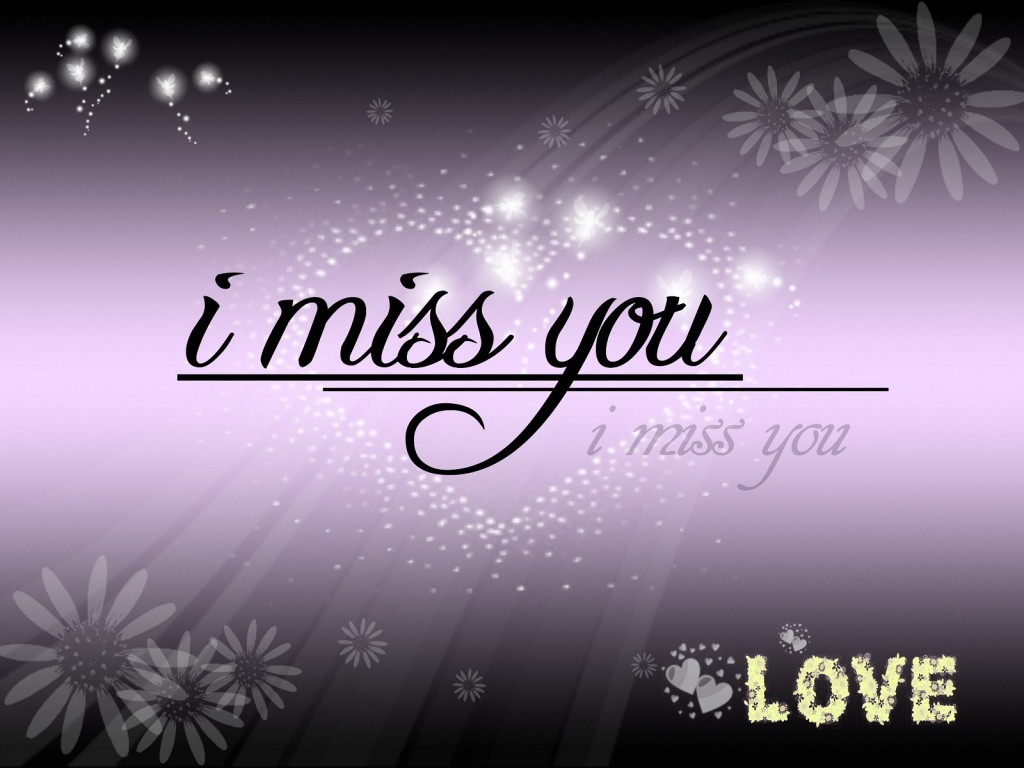 I-miss-you-wallpaper11-1024x768
